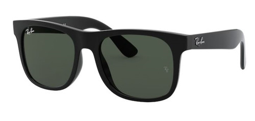 Ray-Ban Junior 0RJ9069S