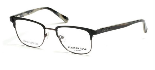 Kenneth Cole New York KC0253