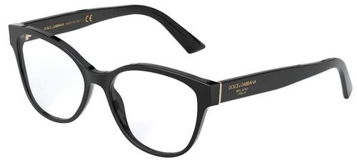 Dolce & Gabbana 0DG3322
