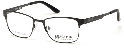 Kenneth Cole Reaction KC0789