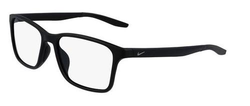 Nike 7117