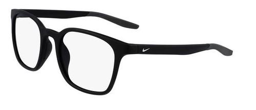Nike 7115