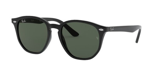 Ray-Ban Junior 0RJ9070S