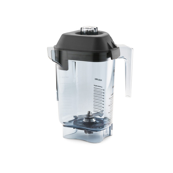 Image of the Vitamix 15981 Replacement Advance 32oz Container Assembly
