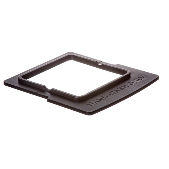 Image of the Vitamix 15107 Replacement Isolation Gasket