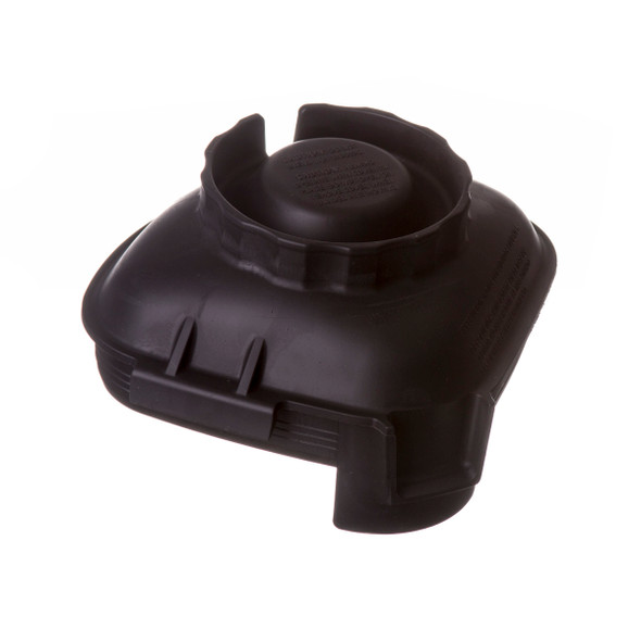 Image of the Vitamix 16090 Advance Container Lid