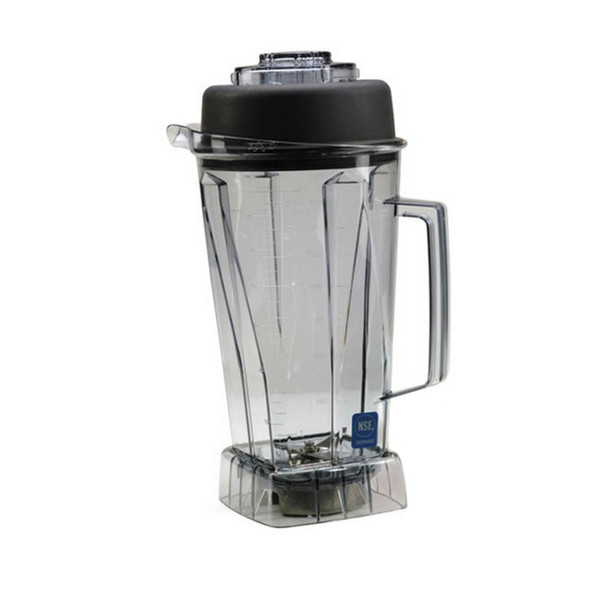 Image of the Vitamix 1194 Replacement 64oz Container (No lid)