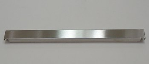 Image of the 921493 Pan Divider