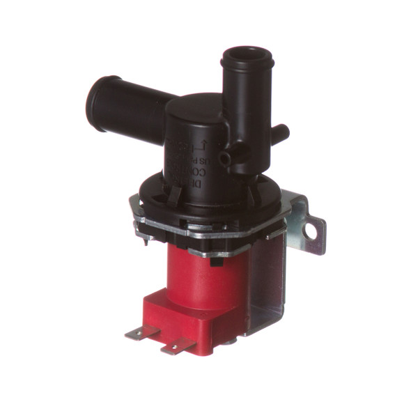 Alternate view of the Ice-O-Matic 9041105-03 Purge Valve