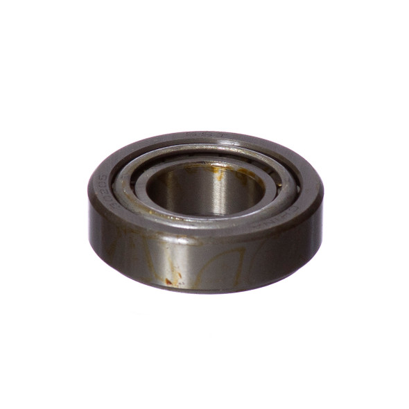 Alternate view of the Ice-O-Matic 9121039-02 Upper Bearing