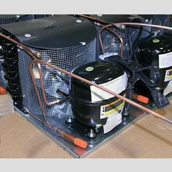 True 884939 Compressor Unit
