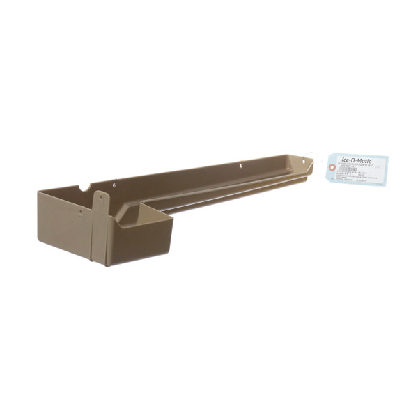 Image of the Ice-O-Matic 9051537-01 Replacement Water Trough
