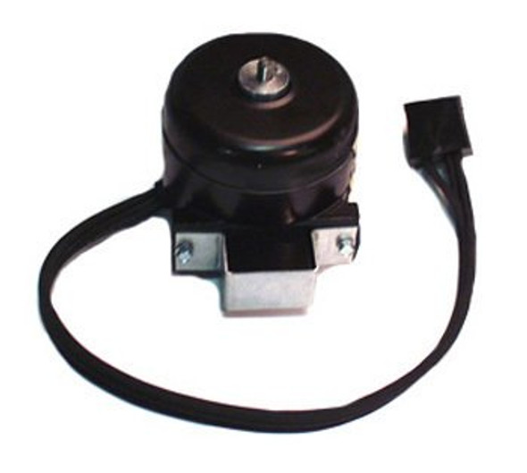Image of the True 800452 (RPSC4BG14S2) condenser fan motor