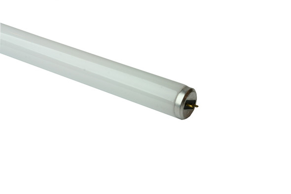 Image of the True 801132 lamp manufactured by GE (F48T10/CW)