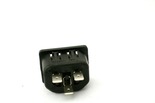 Receptacle - 842060