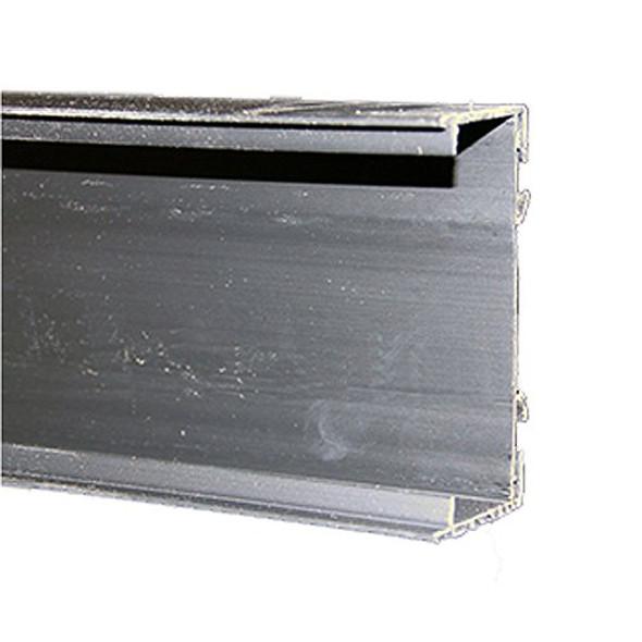 Image of the True 916899 plastic mullion component