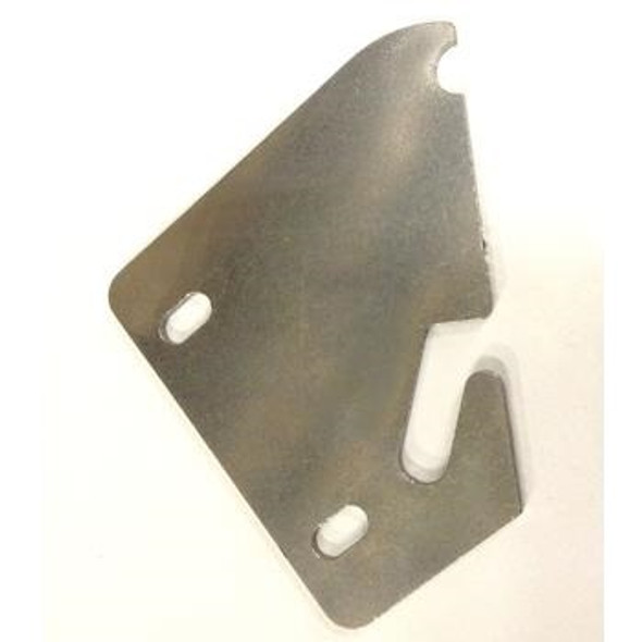 True Part 865076 Lid Hinge Bracket
