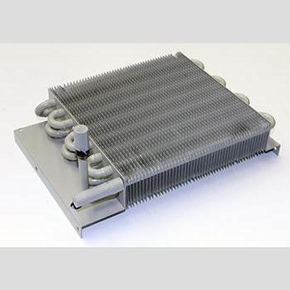 True 980754 - Evaporator Coil