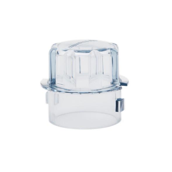 Vitamix 15987 Lid plug fits the new Vitamix Advance container