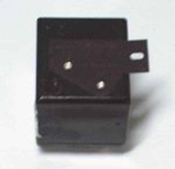 Image of the True 802130 relay by Copeland (040-0001-50)