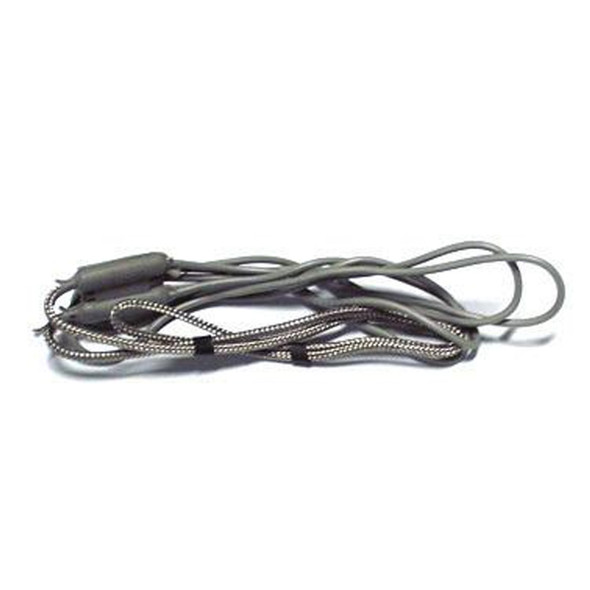 Image True 802385 Aluminum Braided Heater Wire