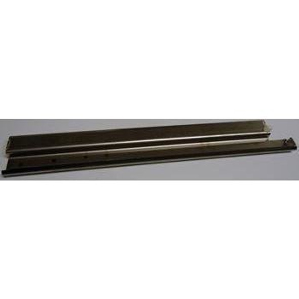 True 939663 Top Right Drawer Slide Assembly