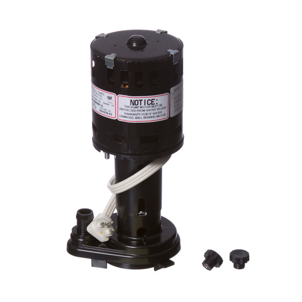 Image of the Ice-O-Matic 9161079-03 Water Pump
