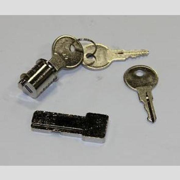 True 980888 - Door Lock