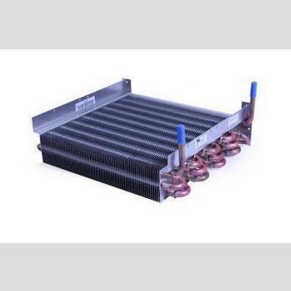 Picture of a True 991341 Condenser Coil