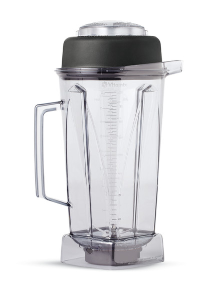 OPEN BOX - NEW | Vitamix 15558 - Standard Container 64-oz