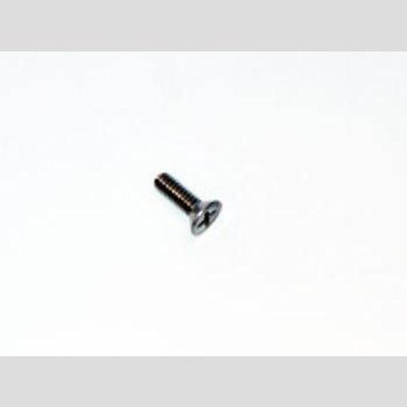 Picture of aTrue 830597 - Phillips Flat Head Screw