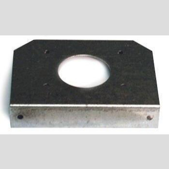 Picture of aTrue 868058 - Bracket