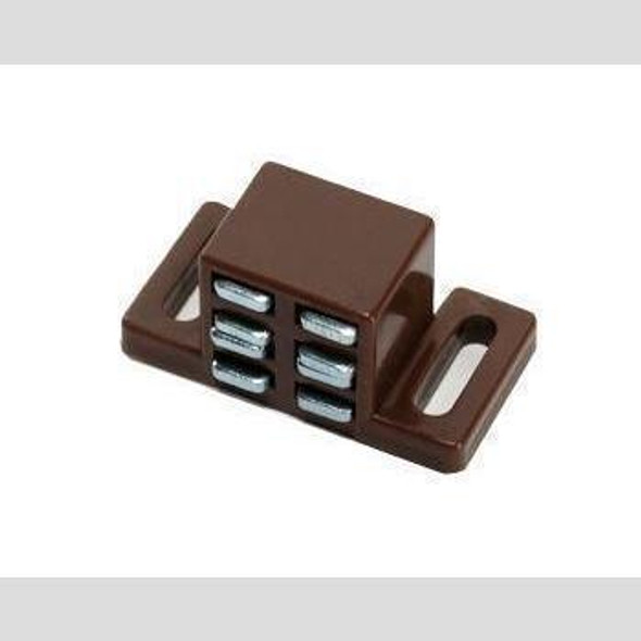 Picture of aTrue 926534 - Magnetic Catch Grill Parts