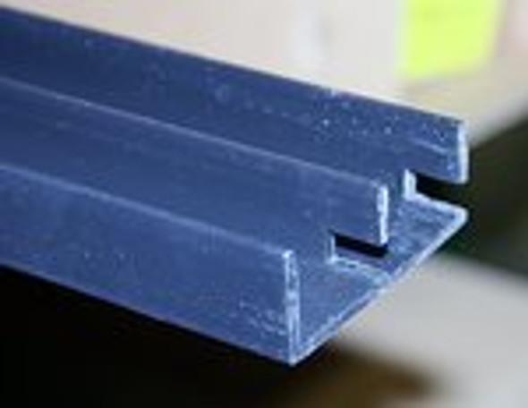 Image of the True 906695 top door track
