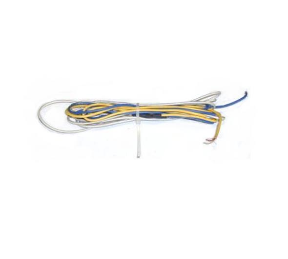 802322 True Braided Heater Wire