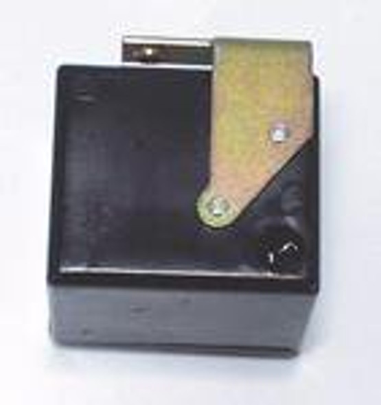 Image of the True 802237 relay be Tecumseh (820ARR3C71)