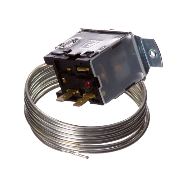 Image of the Ice-O-Matic 9041004-02 Bin Thermostat