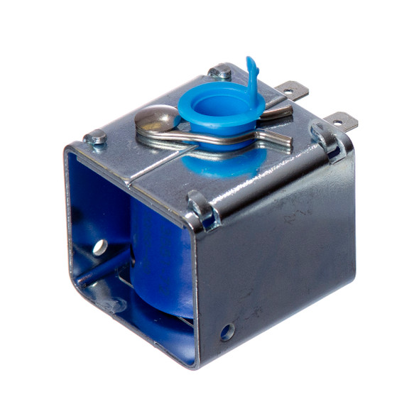 Image of the Ice-O-Matic 9151123-03 Hot Gas Valve Coil