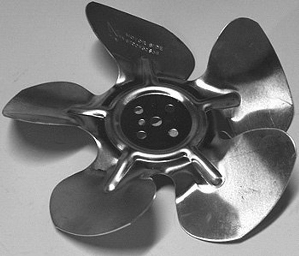 Image of the True 801008 fan blade (FV670CW30S)