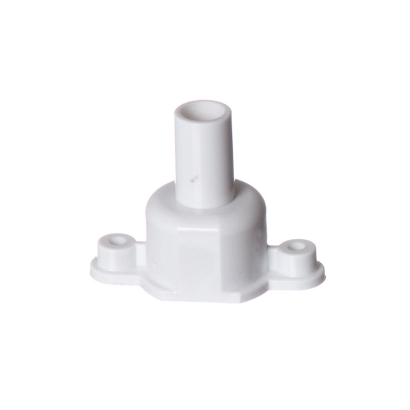 Image of the Ice-O-Matic 9091140-01 Fitting Drain