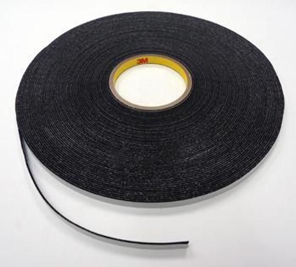 True 820214 tape