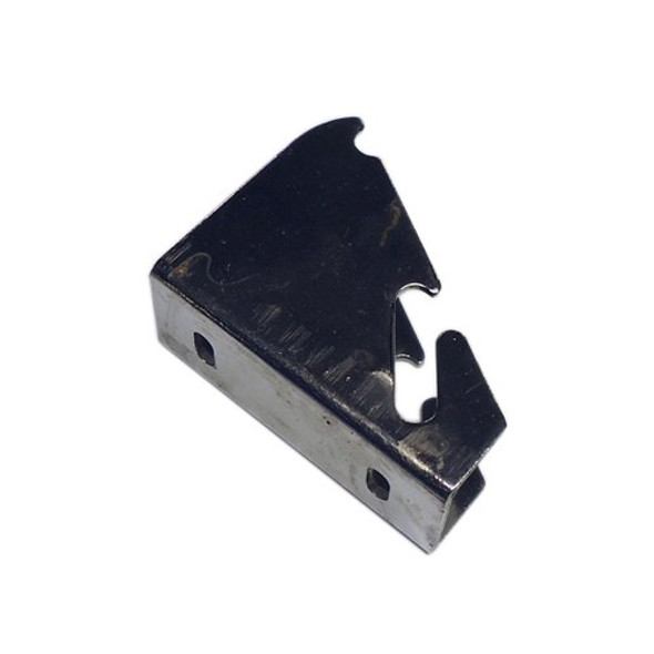 Image of the True 861551 lid hinge bracket