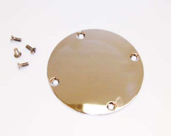 Image of the True 831233 draft arm hole cover