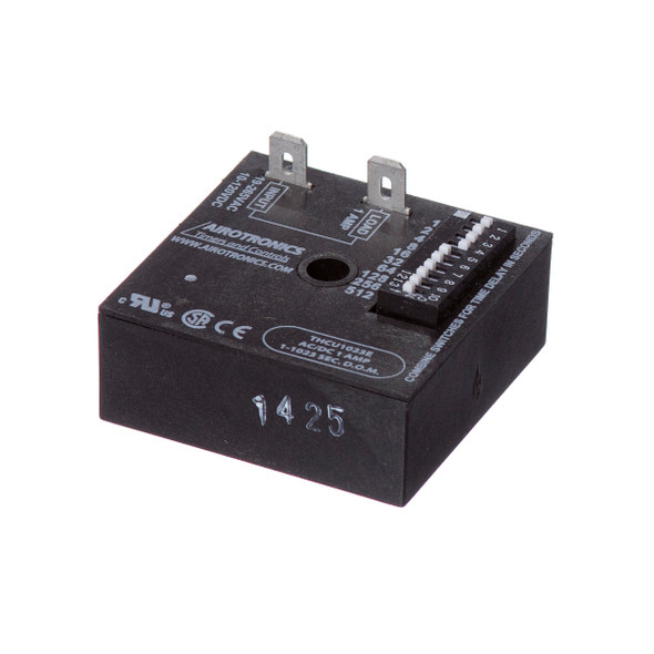 Image of the Ice-O-Matic 9101148-01 Timer Module