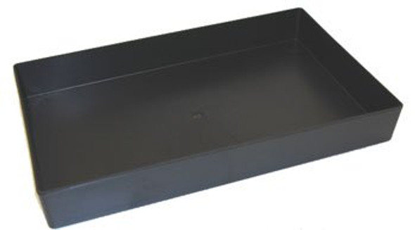 Image of the True 810582 condensate drain pan