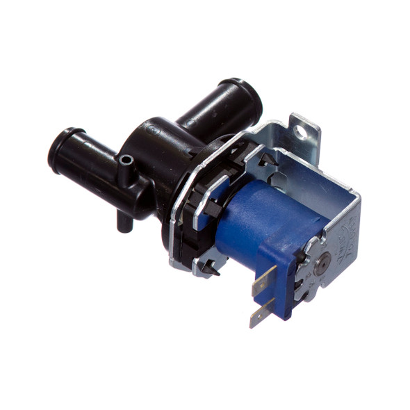 Image of the Ice-O-Matic 9041105-01 Purge Valve