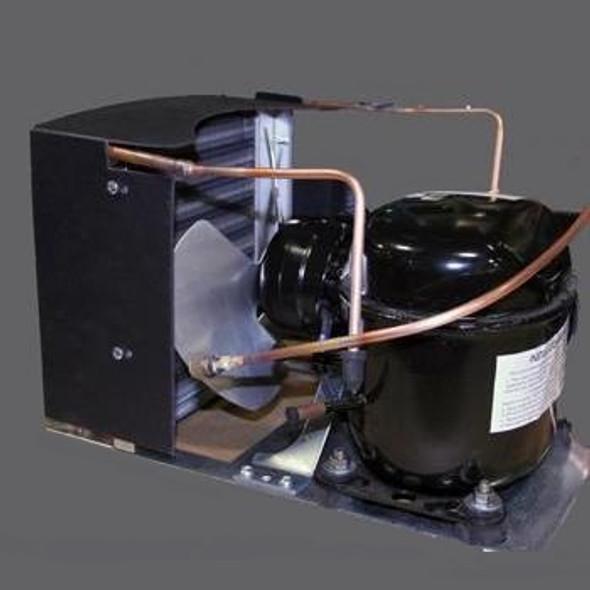 True Part 874544 Condensing Unit with Compressor