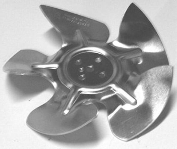 Image of the True 801019 fan blade