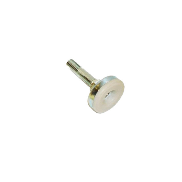 Image of the True 830432 Cabinet Leveling Screw