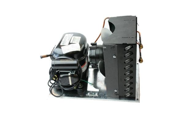 Compressor - 874592